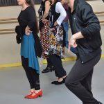 Stages de flamenco (c) association flamenco pour tous