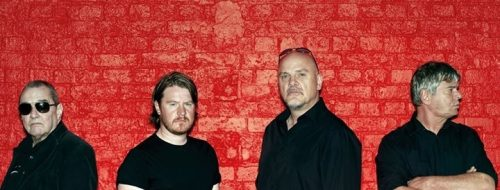 the-stranglers-the-melomaniacs-1ere-partie.jpg