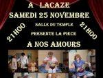 theatre-les-cocagnols.jpg