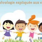 Atelier sophrologie et expression corporelle (c) Centre social de Carmaux