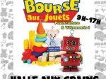 bourse-aux-jouets-2.jpg