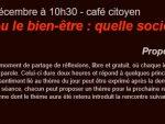 cafe-citoyen.jpg