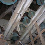Carillon St Julien Gaulène (c) association