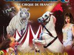 cirque-amar-1.jpg