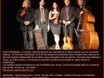 concert-cuarteto-cabaret.jpg