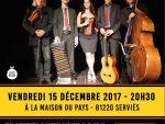 concert-cuarteto-cabernet-musique-tango.jpg