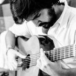 Concert Luciano (c) Pôle Culturel des Ateliers