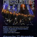 constellations-vocales.jpg