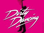 dirty-dancing-lhistoire-originale-sur-scene.jpg