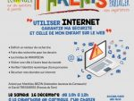 internet-garantir-la-securite-de-mon-enfant.jpg