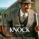 Knock (c)