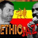 L'ethiojazz avec MusicAntik (c) association Penne Mirabilia Museum