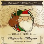 marche-de-noel-a-villefranche-d-albigeois-2.jpg