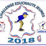Pétanque: trophée de Noël (c) Club de pétanque Gambetta