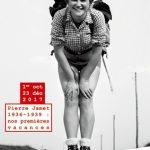pierre-jamet-1936-1939-premieres-vacances.jpg