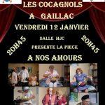 Theatre comique (c) mjc