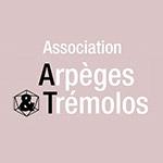 Arpèges & Trémolos, partenaire Dans Ton Tarn