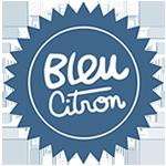 Bleu Citron, partenaire Dans Ton Tarn