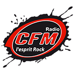 CFM Radio, partenaire Dans Ton Tarn