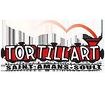 Le Tortill'Art, partenaire Dans Ton Tarn