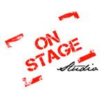 On Stage Studio, partenaire Dans Ton Tarn