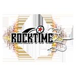 Rocktime, partenaire Dans Ton Tarn