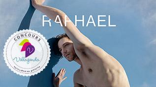 Concours Raphael, Les Ptits Bouchons 2018 , Arpèges & Trémolos