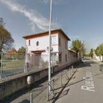 Maison de la petite enfance et de la famille d'Albi / © Google Maps