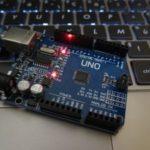 Découverte Arduino (c)
