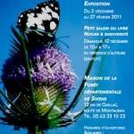 La biodiversité en Midi-Pyrénées