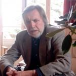 Bernard Cottaz-Cordier, candidat Front de Gauche pour les cantonales 2011 - Canton de Saint-Paul Cap-de-Joux, Tarn