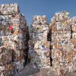 Déchets / © cs-photo - Fotolia
