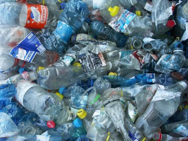 Réduction des déchets / © Urbanhearts - Fotolia