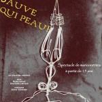 Sauve qui peau ! / (c) sauvequipeau.free.fr
