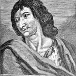 Savinien Cyrano de Bergerac / (c) wikipedia