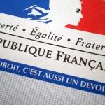 Inscription sur les listes électorales - République Française / © Paty Cullen Wingrove - Fotolia
