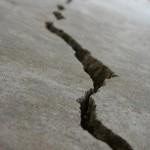 Catastrophes naturelles (mouvements de terrain), appel à signalement - Lavaur / © sparky - Fotolia