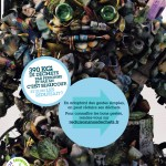 Semaine européenne de réduction des déchets 2011
