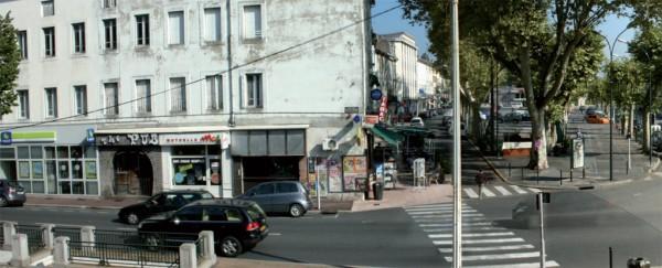 Vidéo-protection à Castres / © www.ville-castres.fr