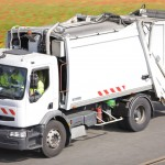 Camion benne / © Driving South - Fotolia