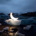Private Moon / © Leonid Tishkov