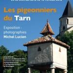 Pigeonnier du Tarn