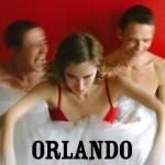 Orlando / (c) Orlando