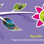 Agenda 21 du Tarn