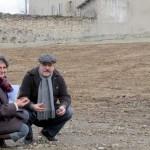Graulhet : Bapel-Dourlhies, cinq spots à dépolluer / © Ville de Graulhet