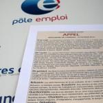 Pôle emploi en débat à Carmaux : Paroles d'injustice, de souffrance et de révolte / © Jean Sol