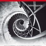 Surrendetté - Sabine Esponda