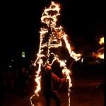 Le Plus Grand Carnaval de Lavaur 2011 / (c) Association Per La Festa De Carnaval
