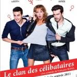 Le clan des célibataires / (c) leclandescelibataires-lapiece.fr