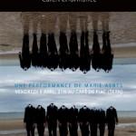 AFIAC-Café : Marie Aerts